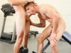 nextdoorworld-gym-muscle-ass-fucking-jake-davis-ty-thomas-hardcore-gay-porn-sex-blond-haired-dude-bubble-smooth-asshole-big-thick-dick-sucking-005-gay-porn-sex-gallery-pics-video-photo