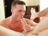 nextdoorworld-hardcore-sexy-guy-nude-dudes-threesome-brandon-moore-jack-hunter-sasha-alexander-ass-fuck-orgy-anal-rimming-cocksucker-005-gay-porn-sex-gallery-pics-video-photo
