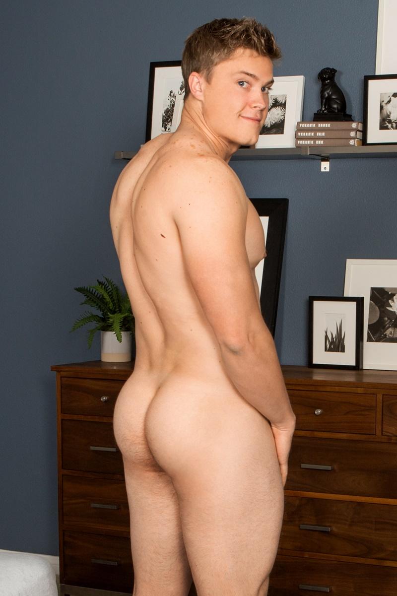 seancody-sexy-straight-men-wilson-jasper-bareback-ass-fucking-big-thick-long-dick-young-naked-dudes-cocksucking-anal-rimming-cocksucker-005-gay-porn-sex-gallery-pics-video-photo