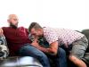 nicholas-ryder-johnny-hammer-raw-ass-fucking-huge-bare-cock-nextdoorstudios-001-gay-porn-pictures-gallery