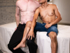 Nick-Fitt-beautiful-face-Armond-Rizzo-gorgeous-ass-rimming-him-deep-Men-003-Gay-Porn-Pics