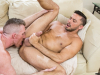 Nick-Fitt-cock-hungry-Shane-Jackson-fat-stepbrother-cock-mouth-ass-IconMale-010-Gay-Porn-Pics