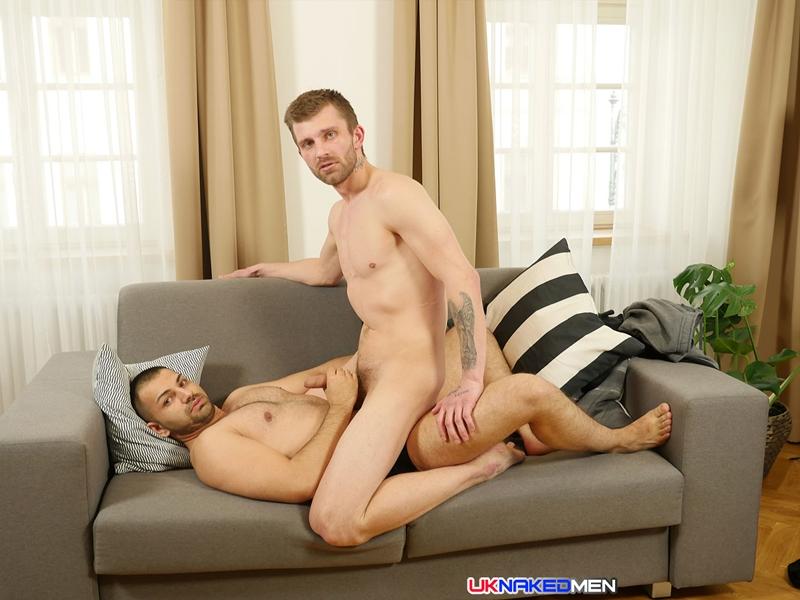 nikol-monak-javi-garcia-indian-gay-exhibitionist-hot-ass-fucking-big-cock-sucking-uknakedmen-008-gay-porn-pics