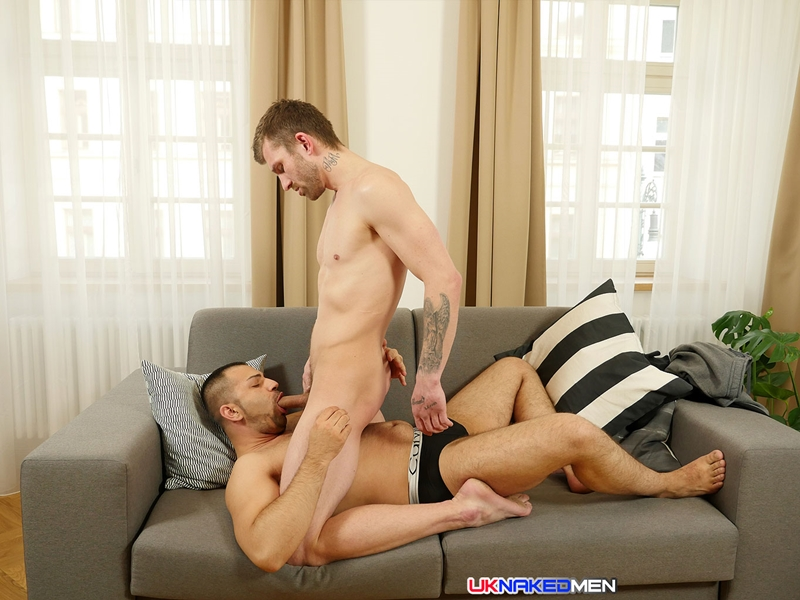 nikol-monak-javi-garcia-indian-gay-exhibitionist-hot-ass-fucking-big-cock-sucking-uknakedmen-010-gay-porn-pics