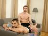 nikol-monak-javi-garcia-indian-gay-exhibitionist-hot-ass-fucking-big-cock-sucking-uknakedmen-001-gay-porn-pics