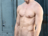 Older-big-hairy-muscle-Jack-Dyer-overpowered-young-studs-Johnny-Ford-Taylor-Reign-003-gay-porn-pics