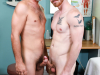 Older-dude-Joe-Parker-bareback-fucking-younger-stud-Nick-Milani-hot-ass-hole-ExtraBigDicks-008-Gay-Porn-Pics