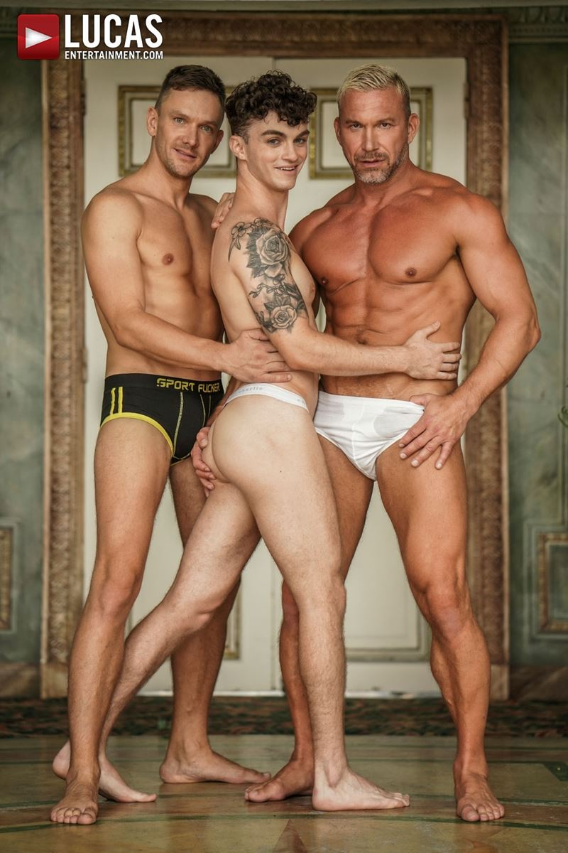 Older-muscle-dude-Tomas-Brand-smooth-hunk-Andrey-Vic-spit-roast-young-dude-Robert-Law-hot-holes-006-gay-porn-pics