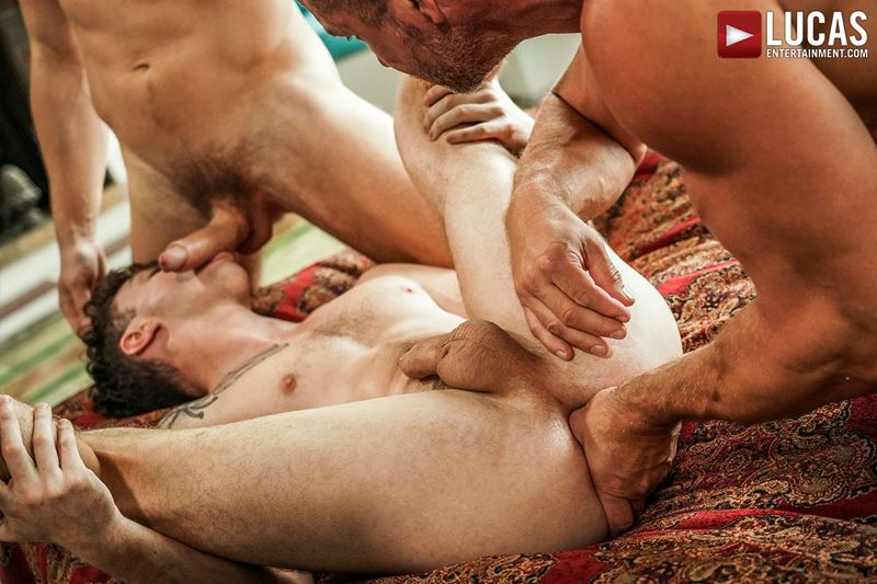 Older-muscle-dude-Tomas-Brand-smooth-hunk-Andrey-Vic-spit-roast-young-dude-Robert-Law-hot-holes-014-gay-porn-pics