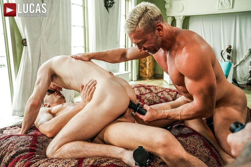 Older-muscle-dude-Tomas-Brand-smooth-hunk-Andrey-Vic-spit-roast-young-dude-Robert-Law-hot-holes-015-gay-porn-pics