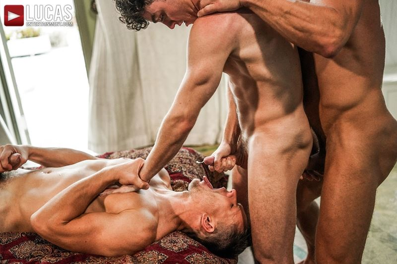 Older-muscle-dude-Tomas-Brand-smooth-hunk-Andrey-Vic-spit-roast-young-dude-Robert-Law-hot-holes-026-gay-porn-pics