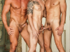 Older-muscle-dude-Tomas-Brand-smooth-hunk-Andrey-Vic-spit-roast-young-dude-Robert-Law-hot-holes-007-gay-porn-pics