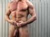 Older-muscle-dude-Tomas-Brand-smooth-hunk-Andrey-Vic-spit-roast-young-dude-Robert-Law-hot-holes-008-gay-porn-pics