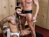 Older-muscle-stud-Dallas-Steele-fucks-younger-hairy-hunk-Rikk-York-hot-bubble-butt-002-gayporn-pics