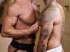 Older-muscle-stud-Dallas-Steele-fucks-younger-hairy-hunk-Rikk-York-hot-bubble-butt-003-gayporn-pics