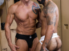 Older-muscle-stud-Dallas-Steele-fucks-younger-hairy-hunk-Rikk-York-hot-bubble-butt-004-gayporn-pics