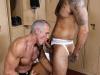 Older-muscle-stud-Dallas-Steele-fucks-younger-hairy-hunk-Rikk-York-hot-bubble-butt-007-gayporn-pics