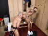Older-muscle-stud-Dallas-Steele-fucks-younger-hairy-hunk-Rikk-York-hot-bubble-butt-009-gayporn-pics
