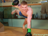 panas-hay-19-year-old-boxer-muscle-body-wanks-big-uncut-cock-foreskin-huge-load-cum-fityoungmen-001-gay-porn-pics-gallery