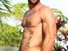 paragonmen-riley-reynolds-john-riley-paragon-men-sexy-big-muscle-man-tattoo-massive-muscled-hunk-huge-straight-cut-dick-long-large-006-gay-porn-sex-gallery-pics-video-photo