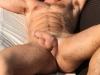 paragonmen-riley-reynolds-john-riley-paragon-men-sexy-big-muscle-man-tattoo-massive-muscled-hunk-huge-straight-cut-dick-long-large-008-gay-porn-sex-gallery-pics-video-photo