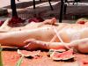 Peter-Polloc-bondage-hands-cock-locked-wooden-vice-Ron-Negba-kinky-sex-mydirtiestfantasy-013-Gay-Porn-Pics