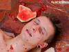 Peter-Polloc-bondage-hands-cock-locked-wooden-vice-Ron-Negba-kinky-sex-mydirtiestfantasy-014-Gay-Porn-Pics