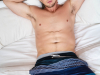 Pierce-Paris-blowjob-Ty-Mitchell-standing-69-fucks-mouth-tight-hole-doggy-style-Men-006-Porno-gay-pictures