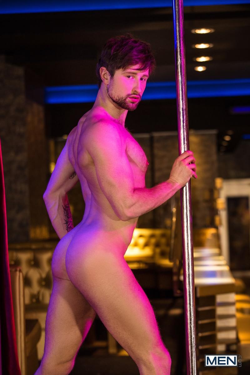 Pierce-Paris-fucks-Drew-Dixon-mouth-hot-waiter-rides-Tyler-Berg-big-dick-threesome-Men-008-porno-pics-gay