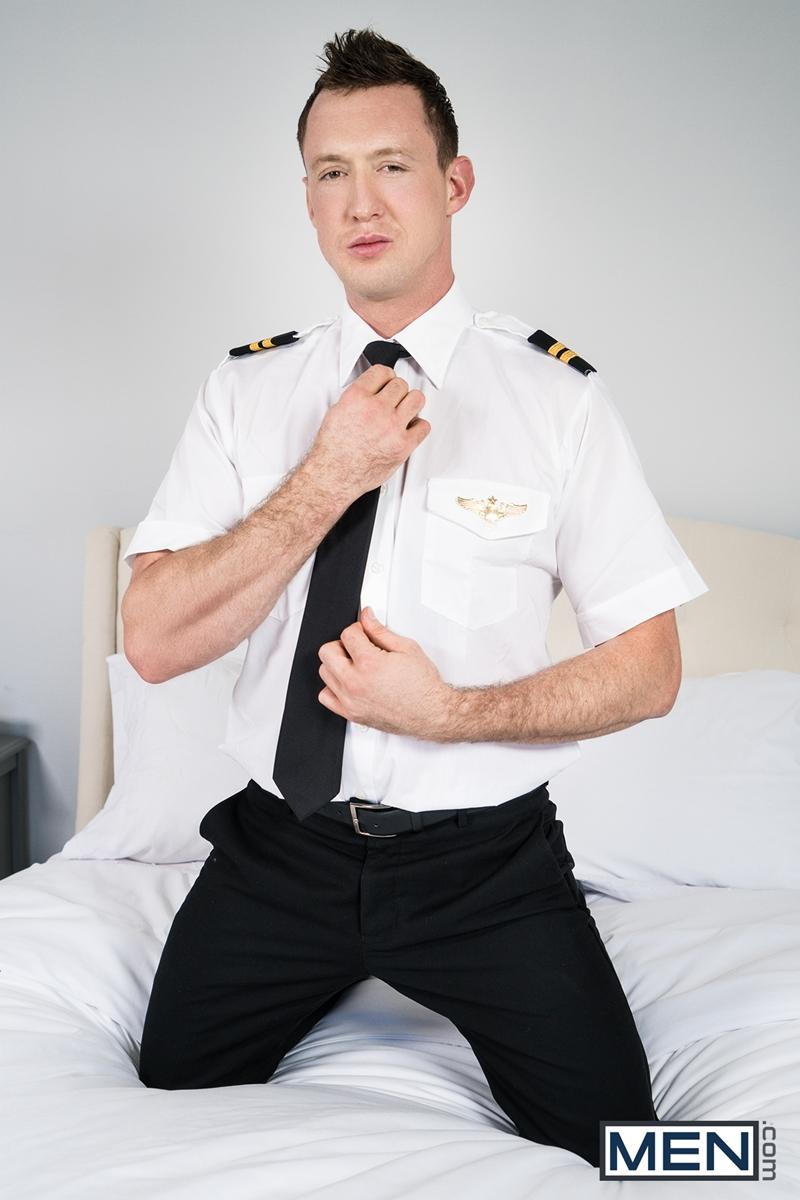 gay-porn-pics-004-pierce-paris-michael-jackman-huge-long-dick-pounds-tight-hole-anal-fucking-men