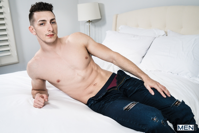 gay-porn-pics-005-pierce-paris-michael-jackman-huge-long-dick-pounds-tight-hole-anal-fucking-men