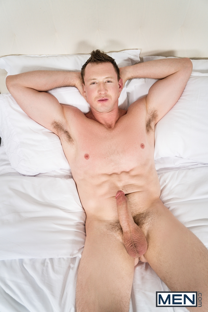 gay-porn-pics-006-pierce-paris-michael-jackman-huge-long-dick-pounds-tight-hole-anal-fucking-men