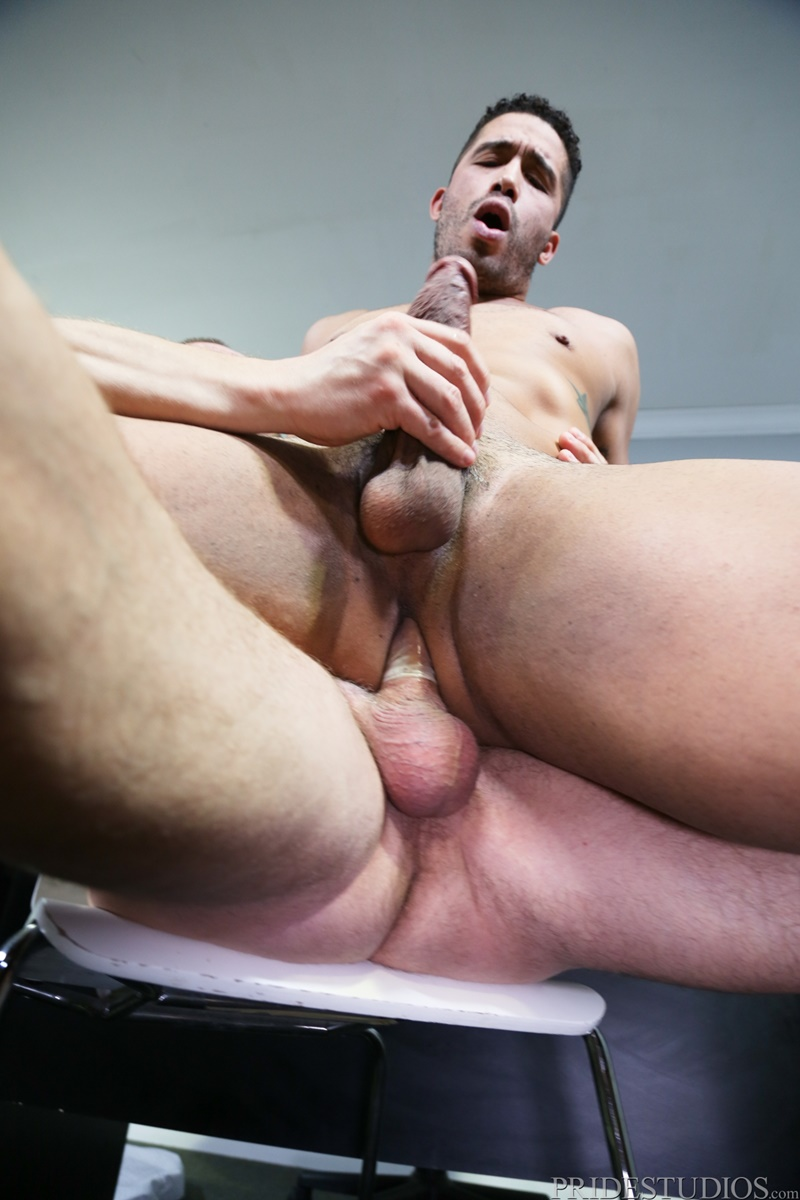 pridestudios-sexy-nude-dudes-trey-turner-rims-ass-huge-large-massive-cock-hans-berlin-tight-muscled-ass-hole-cocksucking-anal-rimming-012-gay-porn-sex-gallery-pics-video-photo