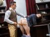 Professor-Jax-Thirio-bends-Damien-Kyle-over-desk-spanking-hot-bubble-ass-Men-001-Porno-gay-pictures