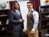 Professor-Jax-Thirio-bends-Damien-Kyle-over-desk-spanking-hot-bubble-ass-Men-003-Porno-gay-pictures