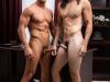 Professor-Jax-Thirio-bends-Damien-Kyle-over-desk-spanking-hot-bubble-ass-Men-006-Porno-gay-pictures