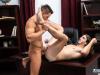 Professor-Jax-Thirio-bends-Damien-Kyle-over-desk-spanking-hot-bubble-ass-Men-017-Porno-gay-pictures