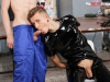 PVC-clad-young-twink-Peter-Polloc-abused-fucked-hot-boy-Rodion-Taxa-mydirtiestfantasy-001-Gay-Porn-Pics