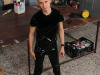 PVC-clad-young-twink-Peter-Polloc-abused-fucked-hot-boy-Rodion-Taxa-mydirtiestfantasy-003-Gay-Porn-Pics
