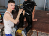 PVC-clad-young-twink-Peter-Polloc-abused-fucked-hot-boy-Rodion-Taxa-mydirtiestfantasy-008-Gay-Porn-Pics