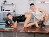 PVC-clad-young-twink-Peter-Polloc-abused-fucked-hot-boy-Rodion-Taxa-mydirtiestfantasy-011-Gay-Porn-Pics