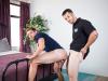 quentin-gainz-justin-matthews-massive-dick-fucks-young-dude-hot-asshole-nextdoorbuddies-011-gay-porn-pics-gallery