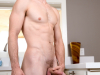 quin-quire-thick-hard-cock-nathan-styles-bubble-butt-stretches-ass-hole-nextdoorstudios-015-gay-porn-pics