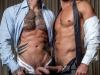 Rafael-Carreras-spreads-ass-Dylan-James-huge-bareback-dick-005-gay-porn-pics