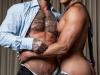 Rafael-Carreras-spreads-ass-Dylan-James-huge-bareback-dick-006-gay-porn-pics