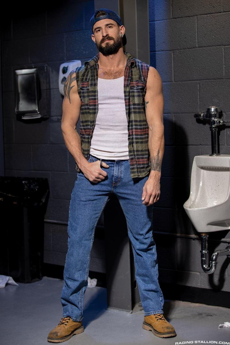 Big-muscle-hunk-Sean-Maygers-massive-thick-cock-bareback-fucking-ripped-hottie-Drew-Dixon-hot-hole-003-gay-porn-pics