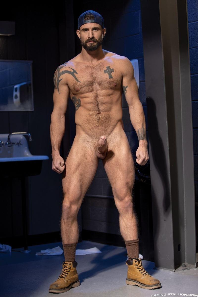 Big-muscle-hunk-Sean-Maygers-massive-thick-cock-bareback-fucking-ripped-hottie-Drew-Dixon-hot-hole-004-gay-porn-pics