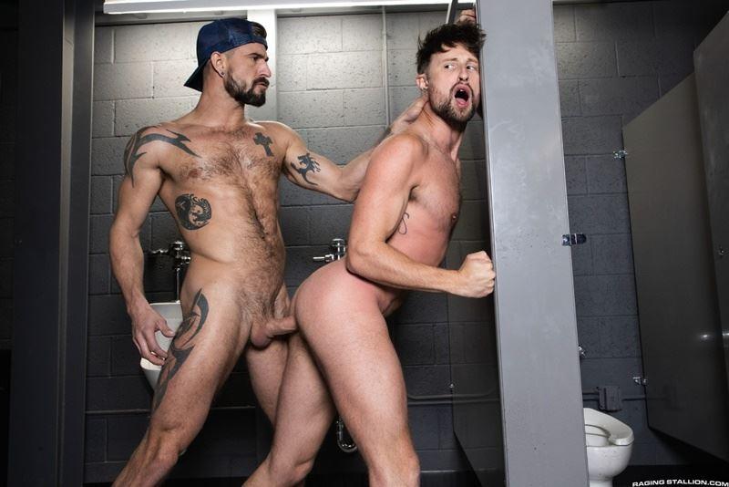 Big-muscle-hunk-Sean-Maygers-massive-thick-cock-bareback-fucking-ripped-hottie-Drew-Dixon-hot-hole-014-gay-porn-pics