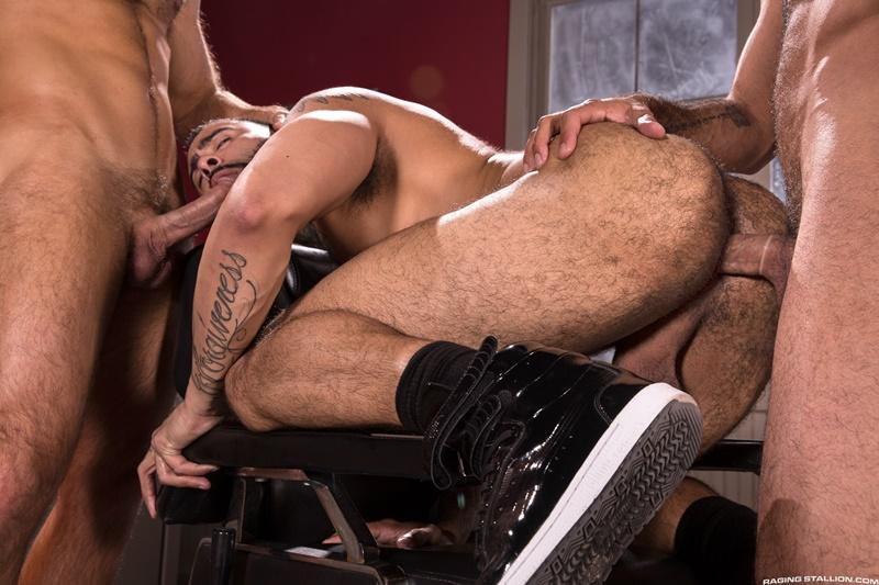 ragingstallion-big-muscle-hunks-jackson-grant-fucks-rikk-york-face-fucking-mick-stallone-fucks-hairy-hole-hard-cock-sucking-011-gay-porn-sex-gallery-pics-video-photo