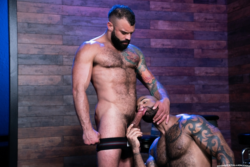 ragingstallion-daymin-voss-drake-masters-hairy-body-massive-cock-bulge-big-thick-hardcore-anal-fucking-cocksuckers-001-gay-porn-pictures-gallery